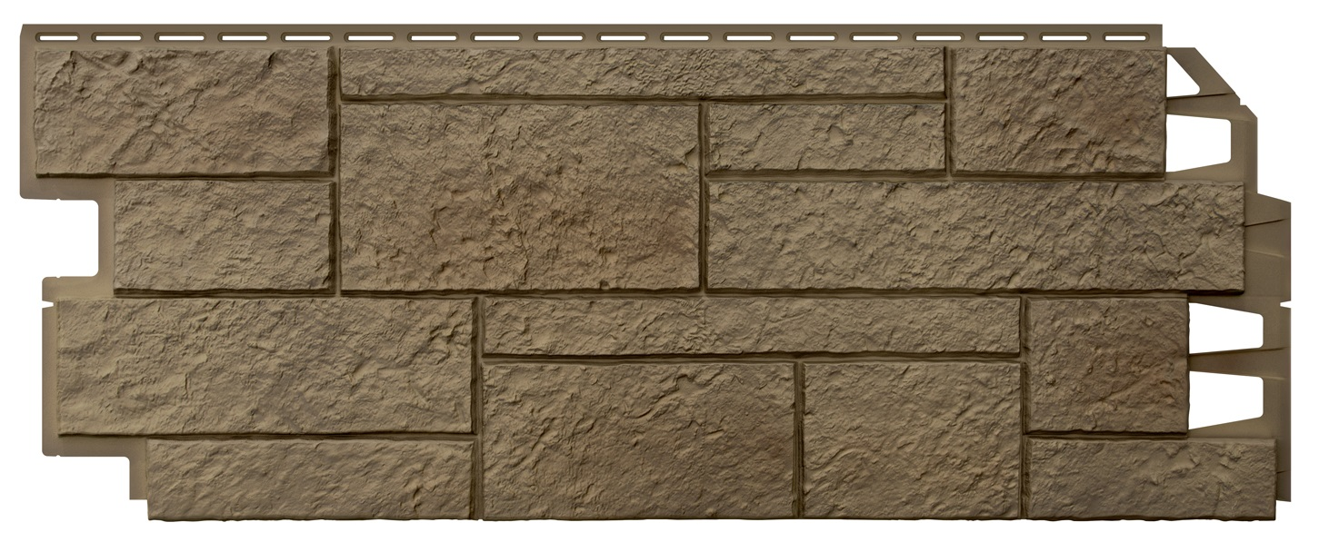 fasadnye-paneli-vox-seriya-naturalnyj-kamen-sandstone-regular-light-brown